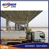 Polypropylene skid mounted systems supplier