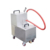 40L Assemble Filter Cart Essential for Fast Food Restaurant