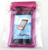 Cheap floating waterproof case for samsung