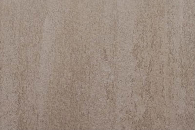 Concreto Textura Pintura Revestimentos Para Constru Es Id Do Produto 1214127359 Portuguese