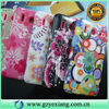 Hot Selling Mobile Phone Gel Case For Huawei Ascend G510 Double Protective