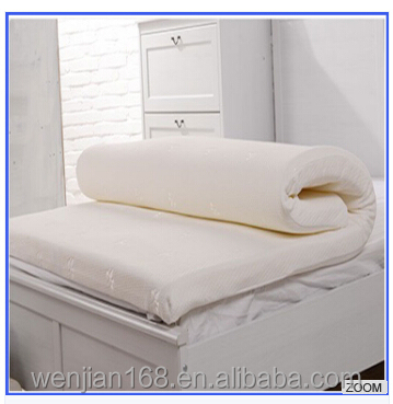 OEM Mattress, Memory foam matress,memory foam mattress pad