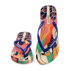836a6fc28149df Fit Sandal Flip Flop