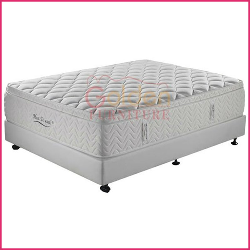 Good Quality and Service Wholesale used Mattress For Sale F8312