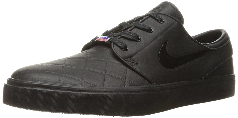 3091253f7e5 Get Quotations · Nike SB ZOOM STEFAN JANOSKI ELT SBXFB Mens sneakers  833600-006