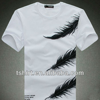 China T Shirts Supply Bulk White T Shirts - Buy T Shirt,Bulk White ...