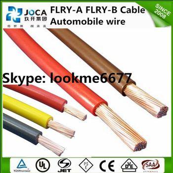 10737780 +flry-b-0.35 Delphi Wire Harness Custom Processing - Buy ...