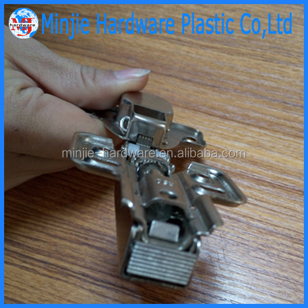 Wonderful Lama Cabinet Hinges, Lama Cabinet Hinges Suppliers And Manufacturers At  Alibaba.com