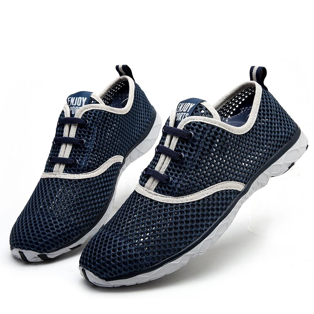 Outdoor Shoes Men Deal