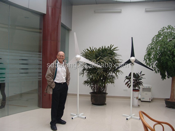 price wind energy generator