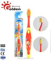 Buy children coloring toothbrush-Gorilla (Safari Animals ...