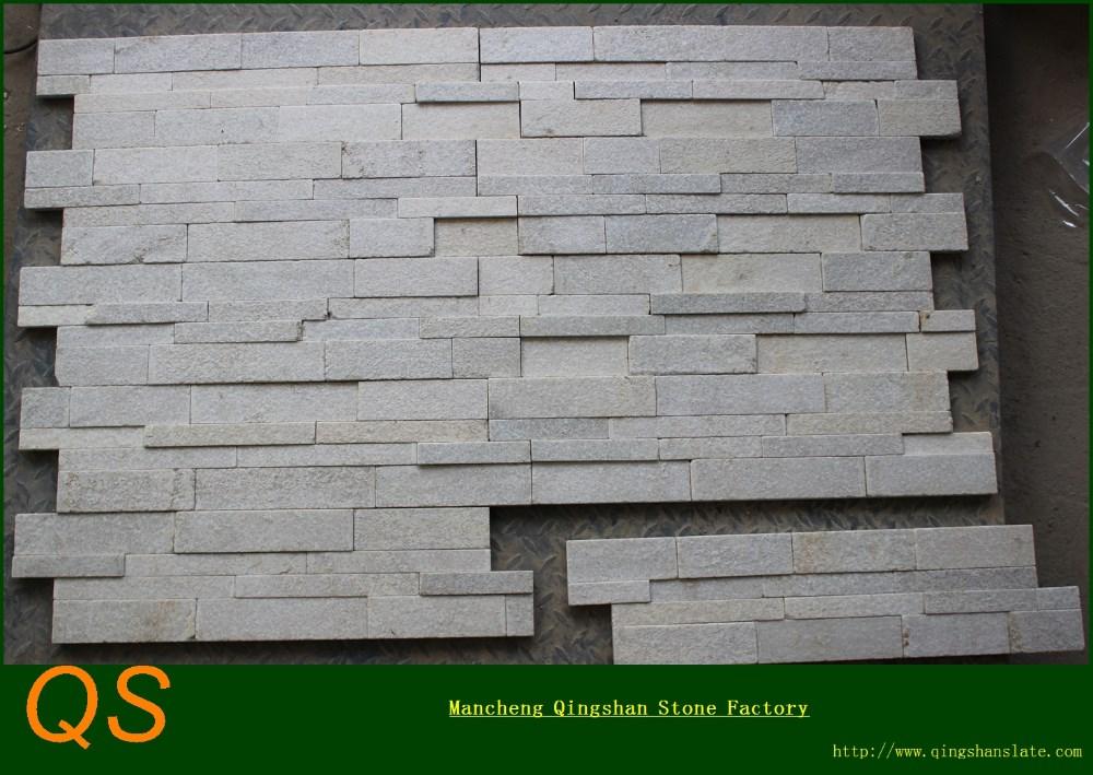 Parete a pietra camera letto parete pietra cerca con for Parete pietra