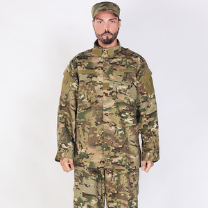 Pakistan Army New Uniform Pakistan Army New Uniform Suppliers And
