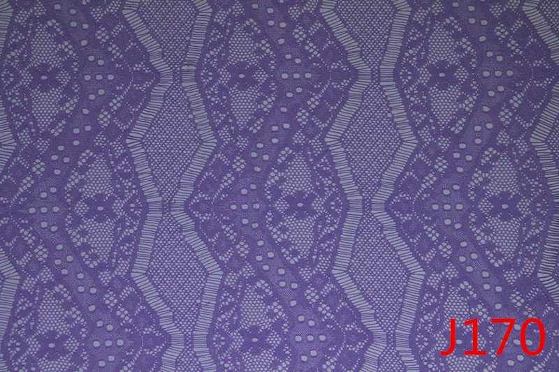 Lingerie Lace Fabric, Lingerie Lace Fabric Suppliers and ...