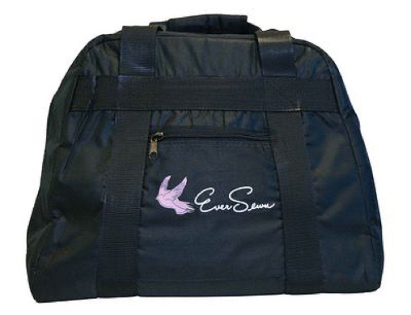 Portable Bag Eversewn Sparrow Canvas Sewing Machine Tote 18L x 8W x 14H