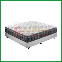Foshan Golden Furniture luxury comfort mattress with soft sense