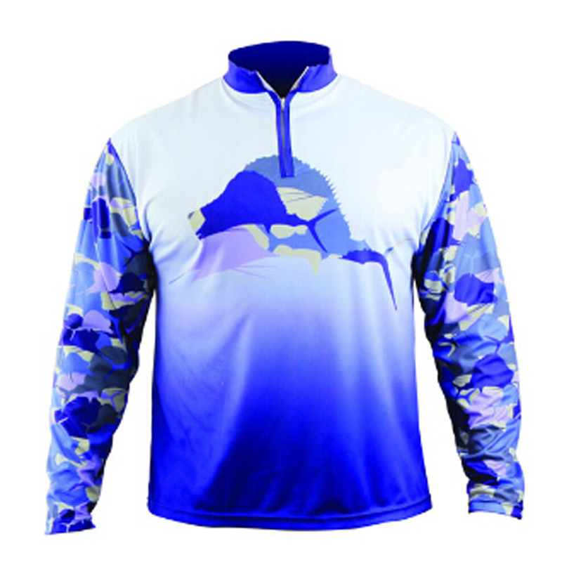 cheap custom fishing shirts long sleeve buy fishing