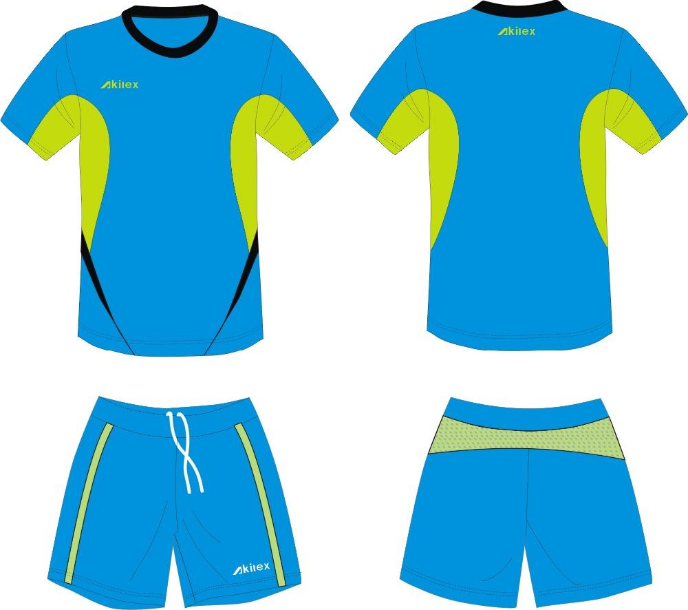 Design your own football jersey t-shirt - Design Your Own American Football Jersey