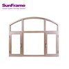/product-detail/sun-frame-anodised-powder-coating-pvdf-aluminium-frame-single-double-glazing-glass-arched-casement-window-60822684260.html