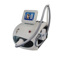 New Product Ideas 2019 808NM Diode Beauty Machine Professional Hair Removal For Sale Laser Diodo 808