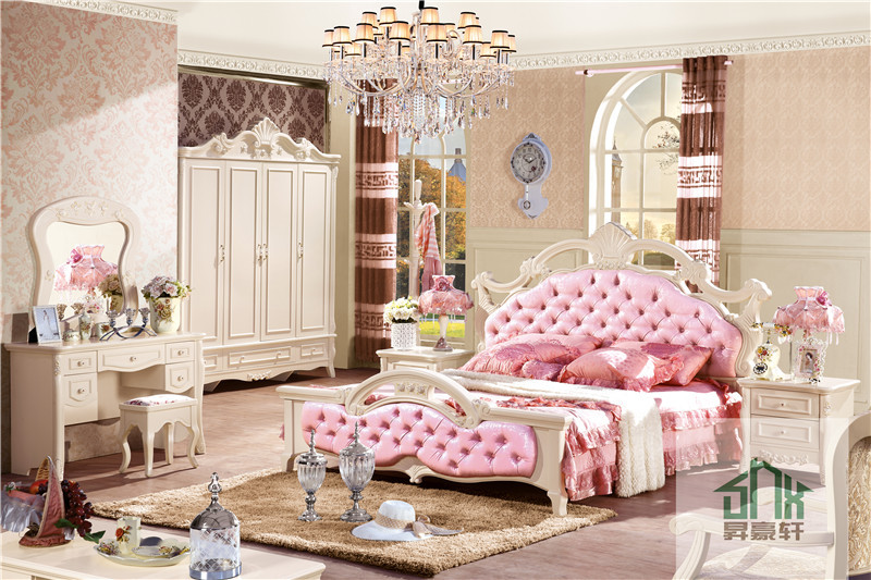 fancy bedroom sets fancy bedroom furniture set ha 906 bedroom set 11533