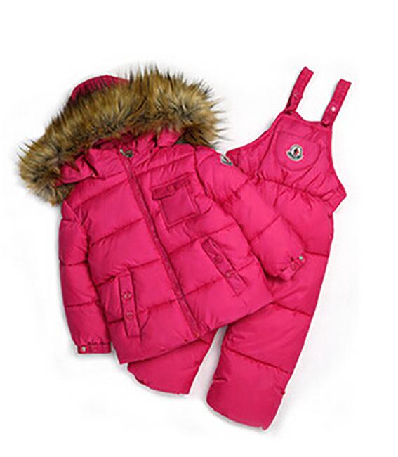 77169f176eda Cheap Girls Ski Clothing