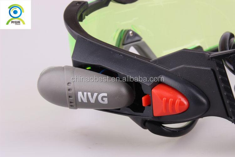 Kinder nachtsichtgeräte nachtsichtgeräte für werbegeschenke buy