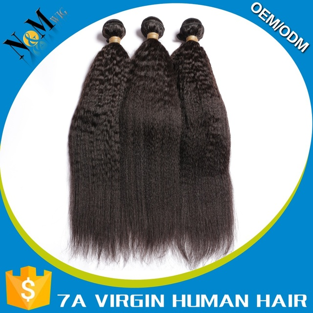 Dark Purple Extensions Source Quality Dark Purple Extensions From