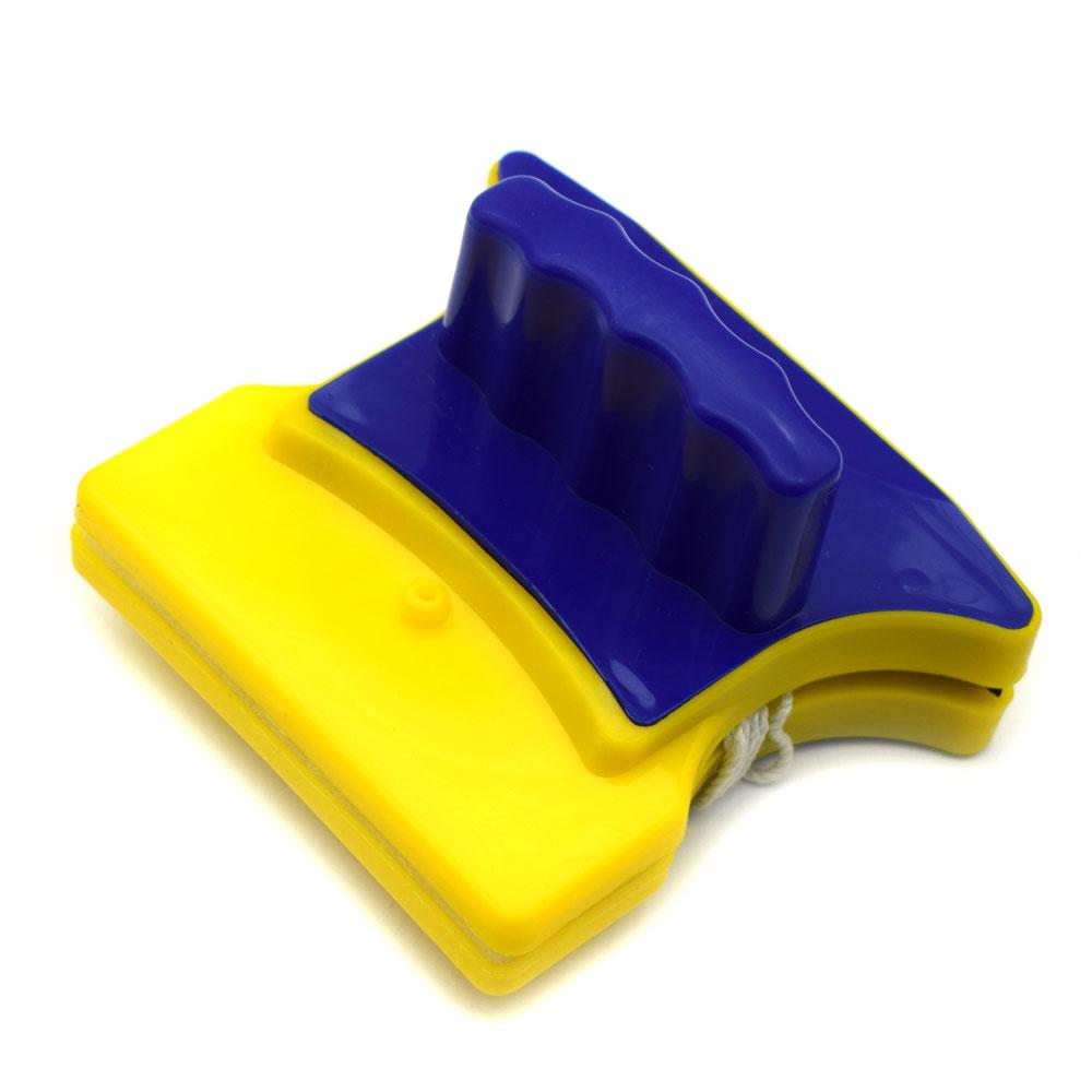 MAGNETIC BRUSH Магнитная щетка для мытья окон в Нальчике