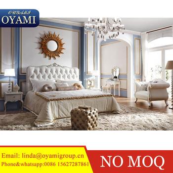 Oyami Muebles Comprar Muebles De Dormitorio En Línea - Buy Product ...