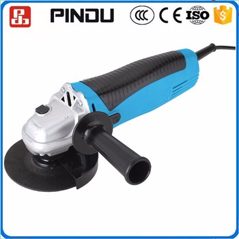 Astonishing Portable Variable Speed Mini Electric Angle Die Grinder Price Buy Wet Angle Grinder Mini Angle Grinder Electric Angle Die Grinder Product On Onthecornerstone Fun Painted Chair Ideas Images Onthecornerstoneorg