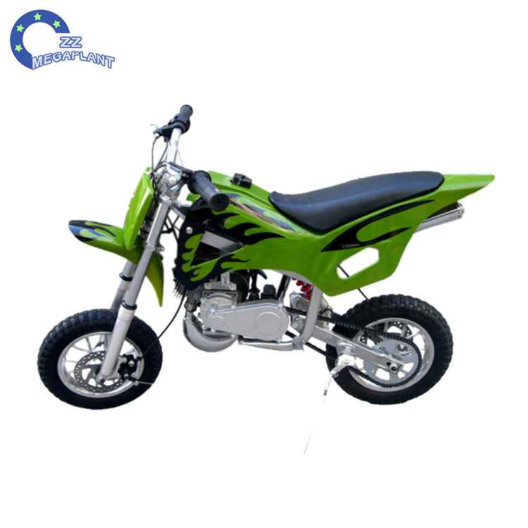 cheap 50cc apollo dirt bike for sale