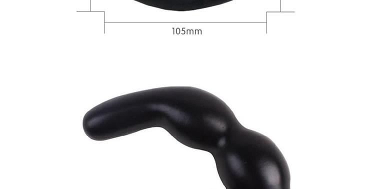69 position orgasms
