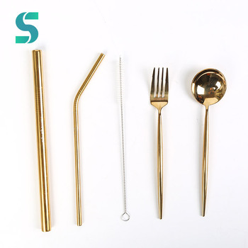 Best metal option for silverware