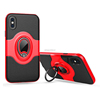 2018 new iphonex hot product cell phone accessories mobile phone bags & cases for iphonex case