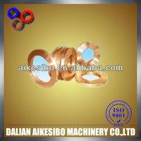 brass forgings copper forgings aluminium forgings