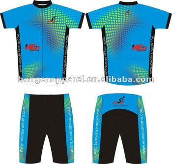 100% Polyester Custom jamis cycling wear primal wear cycling jersey crane  sports wear b9ee1bdff