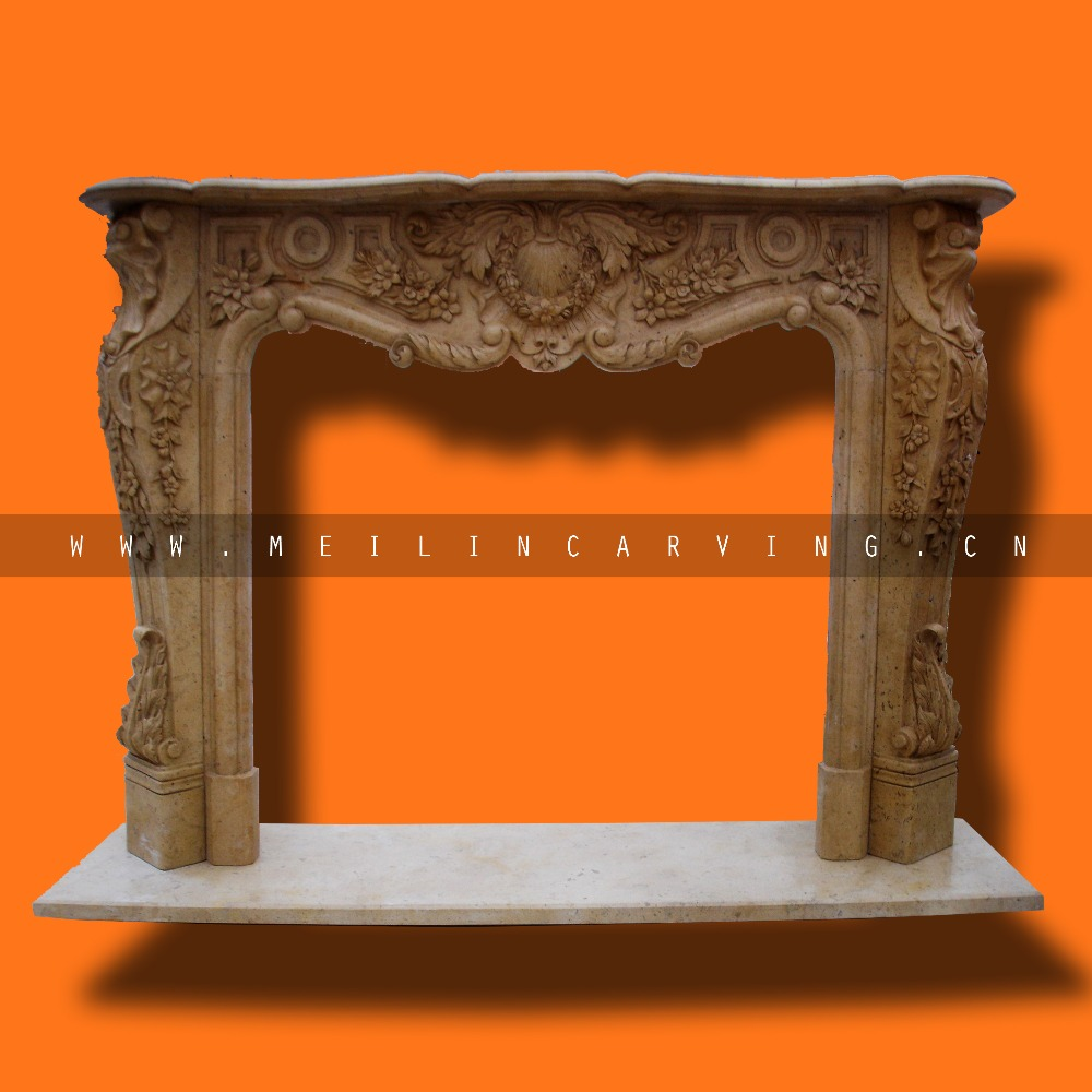 meilin sculpture designer bois chemin e id de produit 60402954808. Black Bedroom Furniture Sets. Home Design Ideas