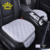 ROWNFUR wholesale factory price new design customized pocket removable velvet car seat covers cushions