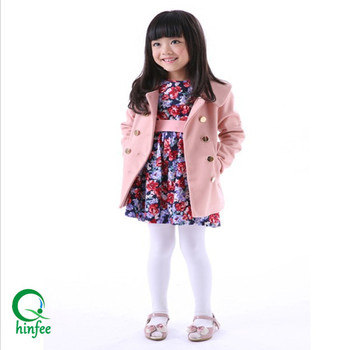 Sgc003 Latest 5 Years Old Girl Suit Children Winter Coats - Buy Children Winter  Coats a6c56ac425