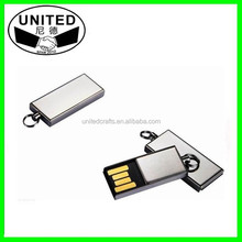 Top selling cheapest usb flash drives bulk oem twister special usb flash drive bulk 2gb usb flash drives with life warranty
