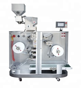 packing material plastic strip machine