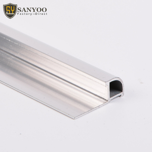 Aluminum Decorative Strips, Aluminum Decorative Strips