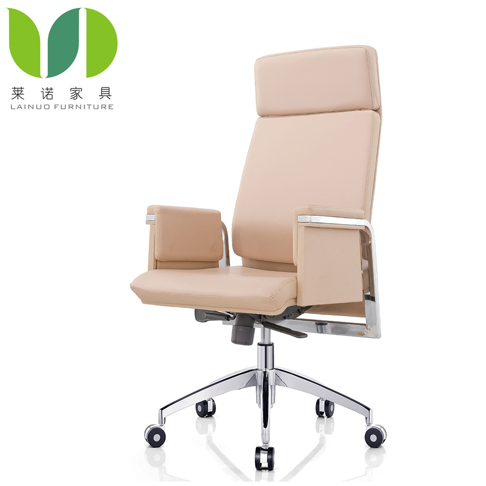 the of lift pictures comforter chair manual ultra comfort best