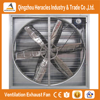 China alibaba trade assurance fan ventilation of poultry house fan and greenhouse fan