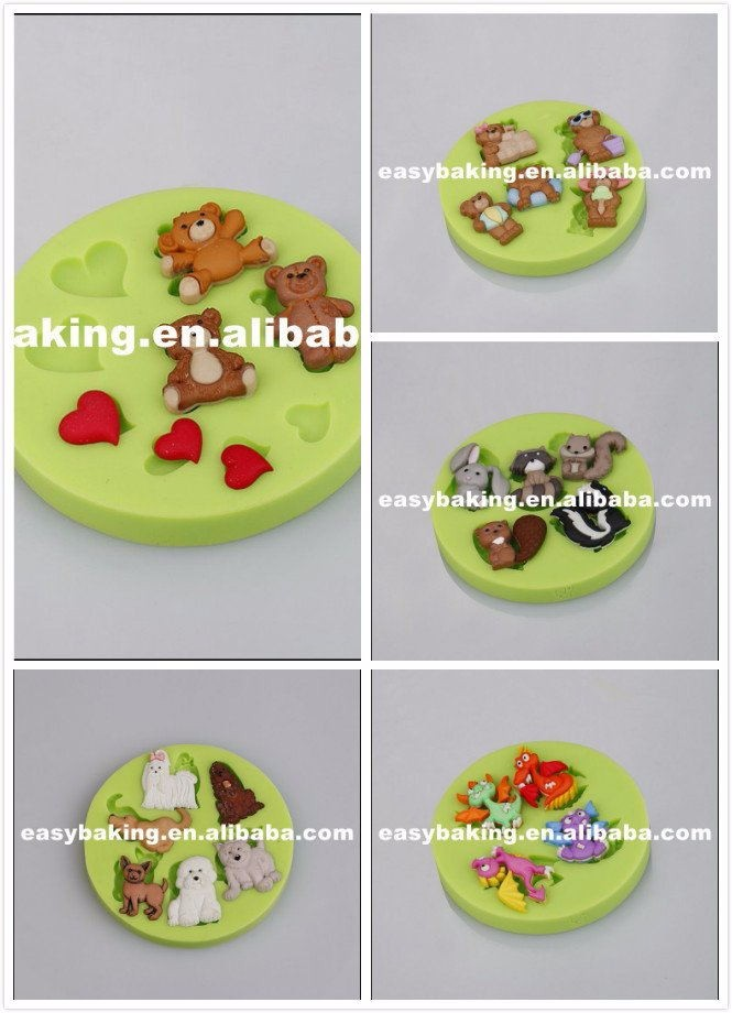 Silicone Candy Molds.jpg