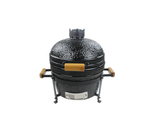 Clay Charcoal Cooking Stove 16'' Tandoor Clay Oven
