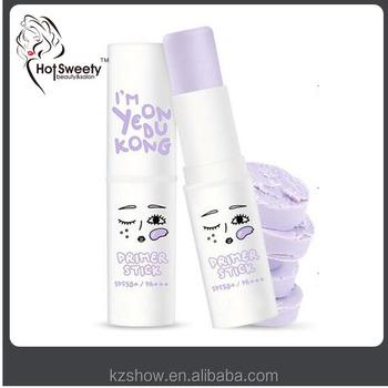 Spf50 Anti Radiation Moisturizing Skin Brighten Waterproof Face