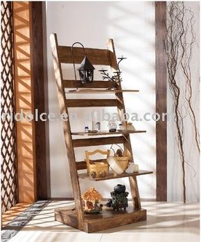 https://sc01.alicdn.com/kf/HTB17v61KXXXXXbhXFXXq6xXFXXXD/Wooden-ladder-shelf-Garden-storage-rack-living.jpg_350x350.jpg