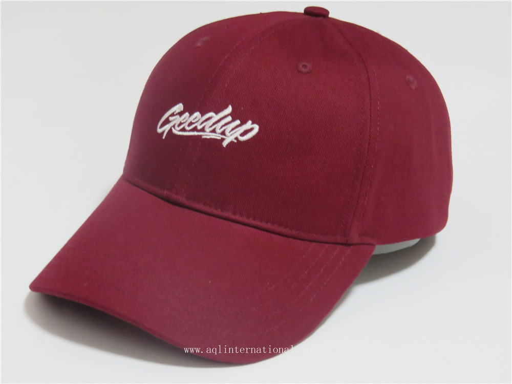 3ad1aff958f Custom premium quality australian hats baseball caps bulk fashion casual  cap hat